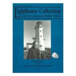 Lighthouse Collection